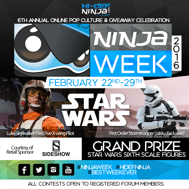 star-wars sideshow ninjaweek meme 2