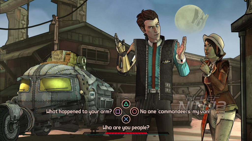 tales from borderlands-review-03