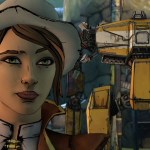 tales from borderlands-review-04
