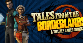 tales from borderlands-review-05