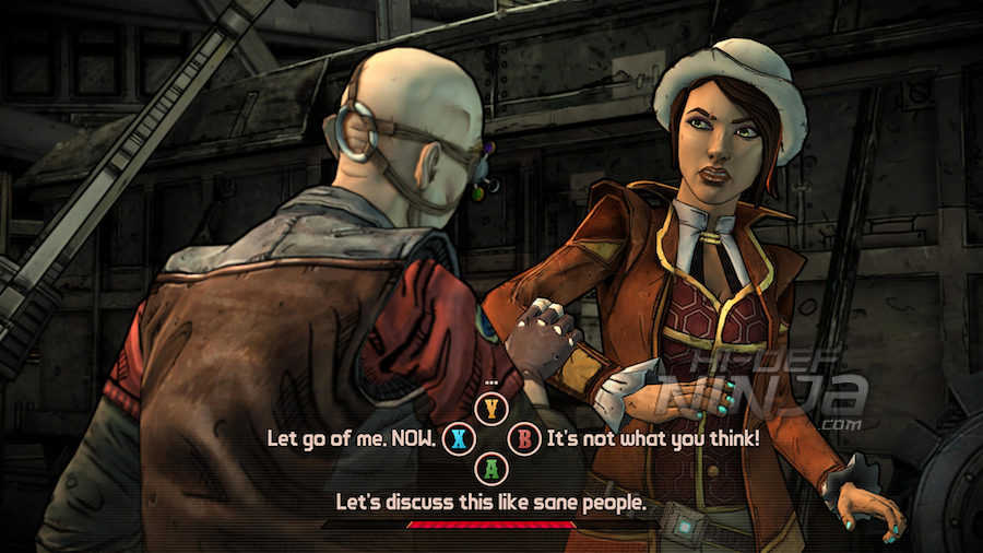 tales from borderlands-review-08