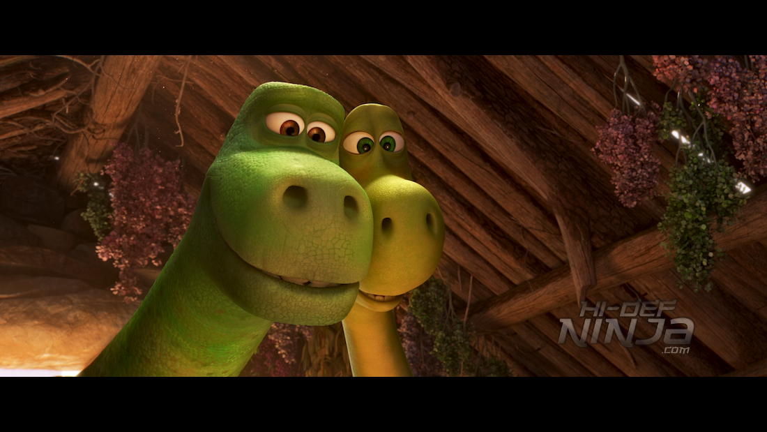 the good dinosaur-bluray review-01