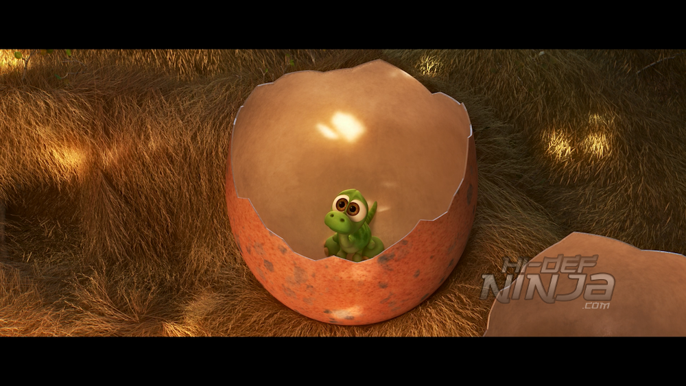 the good dinosaur-bluray review-02