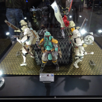 toy fair 2016-blufin-848