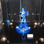 toy fair 2016-blufin-870