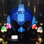 toy fair 2016-blufin-871