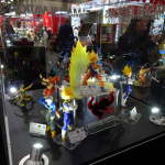 toy fair 2016-blufin-884