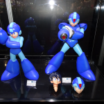 toy fair 2016-blufin-903