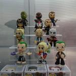 toy fair 2016-funko-mystery minis489