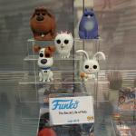 toy fair 2016-funko-mystery minis493