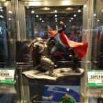 toy fair 2016-kotobukiya347