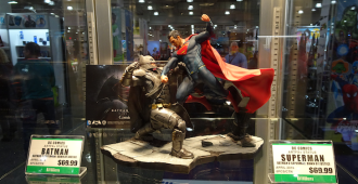 toy fair 2016-kotobukiya347