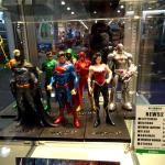 toy fair 2016-kotobukiya349