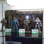 toy fair 2016-kotobukiya350