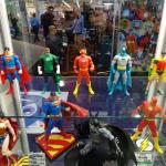 toy fair 2016-kotobukiya351