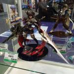 toy fair 2016-kotobukiya353