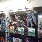 toy fair 2016-kotobukiya354