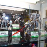 toy fair 2016-kotobukiya355