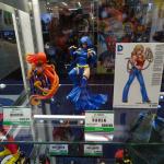 toy fair 2016-kotobukiya356