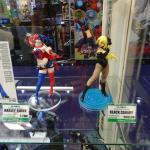 toy fair 2016-kotobukiya357