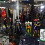 toy fair 2016-kotobukiya358