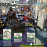 toy fair 2016-kotobukiya359
