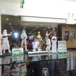toy fair 2016-kotobukiya365