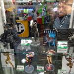 toy fair 2016-kotobukiya366