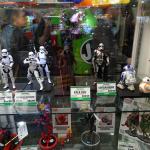toy fair 2016-kotobukiya370
