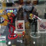 toy fair 2016-kotobukiya371