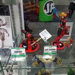 toy fair 2016-kotobukiya372