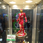 toy fair 2016-kotobukiya374