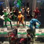 toy fair 2016-kotobukiya375