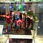 toy fair 2016-kotobukiya376