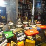 toy fair 2016-qmx-003
