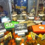 toy fair 2016-qmx-005