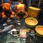 toy fair 2016-qmx-006