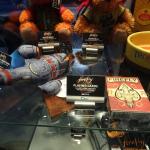 toy fair 2016-qmx-007