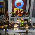toy fair 2016-qmx-012