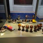 toy fair 2016-qmx-015