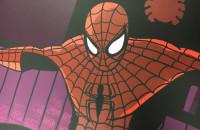Spider-Man Vs. Carnage_detail