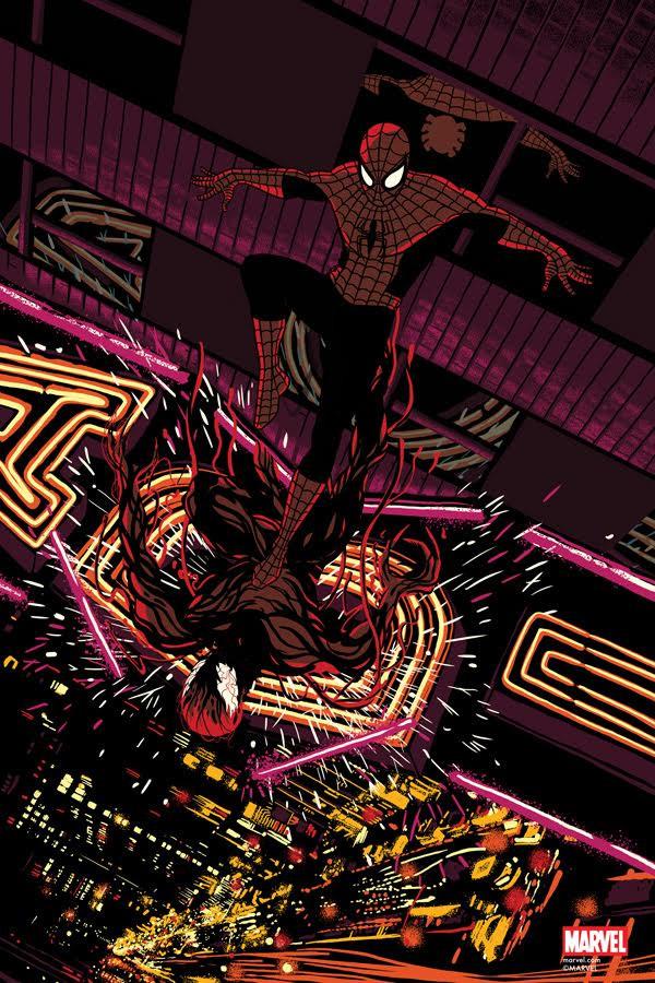 Spider-Man Vs. Carnage_large