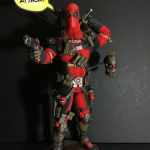 deadpool-sideshow-review-223