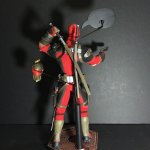 deadpool-sideshow-review-234