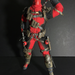 deadpool-sideshow-review-239