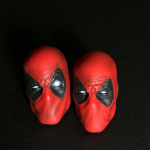 deadpool-sideshow-review-241