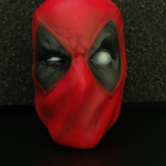 deadpool-sideshow-review-457