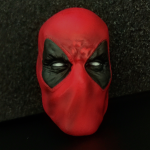 deadpool-sideshow-review-458