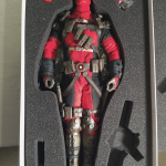 deadpool-sideshow-review-518