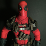 deadpool-sideshow-review-539